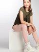 Kaporal Skinny Jeans Jenny rosa 5