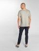 Lee Slim Fit Jeans Luke blau 3