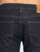 Lee Slim Fit Jeans Luke blau 5