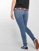 Levi's® Jeans slim fit High Rise blu 4