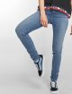 Levi's® Skinny jeans High Rise blauw 0