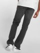 Levi's® Straight Fit Jeans 501 Original black
