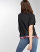 Levi's® T-Shirt Graphic J.V. black 3