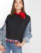 Levi's® T-Shirt Graphic J.V. schwarz 0