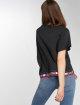 Levi's® T-Shirt Graphic J.V. schwarz 3