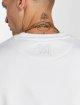 Massari Jersey Anouk blanco