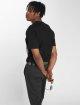 Mister Tee T-Shirt Cali Cali black 3