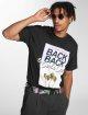Mister Tee T-Shirt Cali Cali schwarz 2