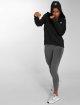 MOROTAI спортивные куртки Comfy Performance черный 6