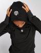 MOROTAI Hoodie Comfy black 0