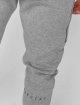 MOROTAI Joggebukser Neotech grå 5