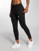 MOROTAI Jogger Pants Comfy čern 4