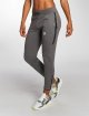 MOROTAI Joggers Comfy grå 3