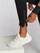 MOROTAI Jogging kalhoty Comfy čern 1