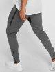 MOROTAI joggingbroek Neotech grijs 0