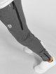 MOROTAI joggingbroek Neotech grijs 3