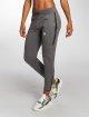 MOROTAI Joggingbyxor Comfy grå 3