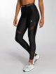 MOROTAI Legging May schwarz 3