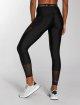 MOROTAI Legging/Tregging May black 4