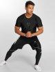 MOROTAI Legging/Tregging Performance negro 0
