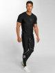 MOROTAI Legging/Tregging Performance negro 1
