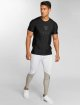 MOROTAI Legging/Tregging Performance white 1