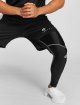 MOROTAI Leggings deportivos Performance negro 5
