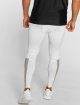 MOROTAI Leggings/Treggings Performance bialy 3