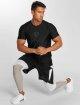 MOROTAI Leggings/Treggings Performance hvid 0