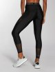 MOROTAI Leggings/Treggings May svart 4