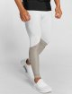 MOROTAI Leggings/Treggings Performance white 2