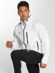 MOROTAI Lightweight Jacket Classic white 0