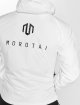 MOROTAI Lightweight Jacket Classic white 3
