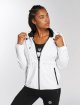 MOROTAI Lightweight Jacket Windy white 2