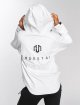 MOROTAI Lightweight Jacket Windy white 3
