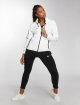 MOROTAI Lightweight Jacket Windy white 4