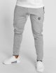 MOROTAI Pantalón deportivo Neotech gris 2