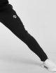 MOROTAI Pantalón deportivo Neotech negro 4
