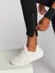MOROTAI Pantalón deportivo Comfy negro 1