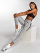 MOROTAI Pantalone ginnico Comfy grigio 0