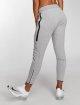 MOROTAI Pantalons de jogging Comfy gris 4