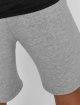MOROTAI Shorts Neotech grau 5