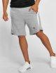 MOROTAI shorts Neotech grijs 2