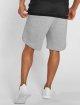 MOROTAI shorts Neotech grijs 3