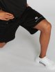 MOROTAI Shorts Neotech schwarz 2