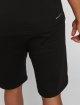 MOROTAI Shorts Neotech schwarz 3