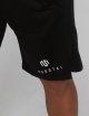 MOROTAI Shorts Neotech schwarz 4