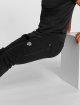MOROTAI Spodnie do joggingu Neotech czarny 0