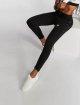 MOROTAI Spodnie do joggingu Comfy czarny 0