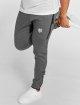 MOROTAI Spodnie do joggingu Neotech szary 2